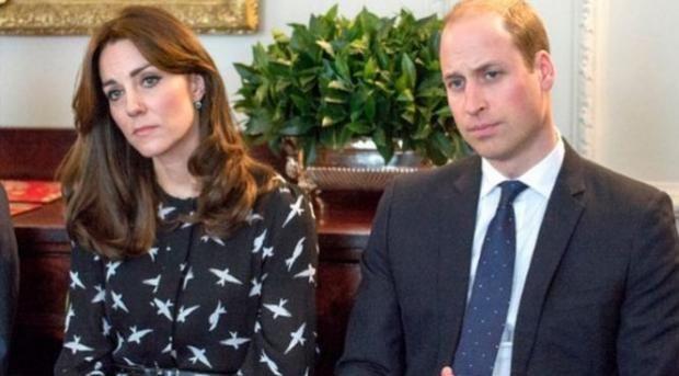 Кейт Миддлтон и Принц Уильям опечалены терактом в Манчестере   https://joinfo.ua/inworld/1206759_Keyt-Middlton-Prints-Uilyam-opechaleni-teraktom.html