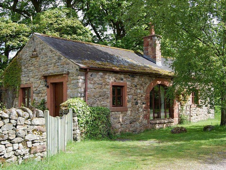 Kleines Landhaus Penrith