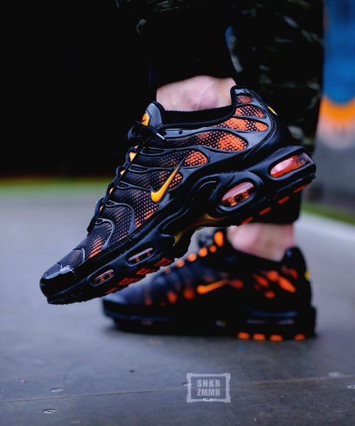 89afef0098 nike tns cheap cheap > OFF46% The Largest Catalog Discounts