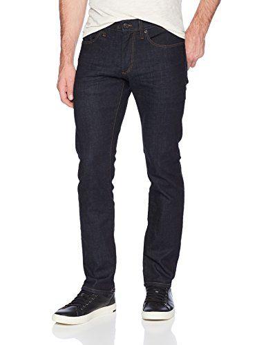 a8c75c1ed5d  69.50 -  150.12 Tommy Hilfiger Men s Original Ryan Straight Fit Jeans