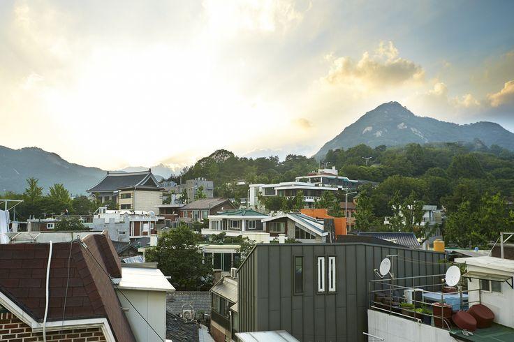 rooftop0120.jpg