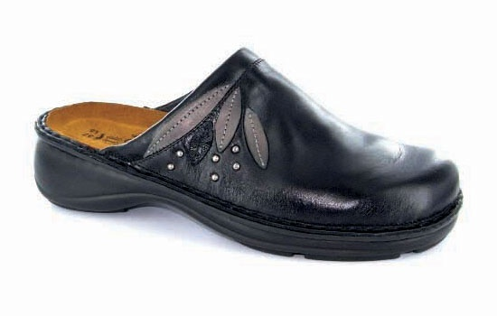 Naot Accessories | Naot Footbeds | Naot Removable Inner Soles | Naot of Kew, Melbourne Australia