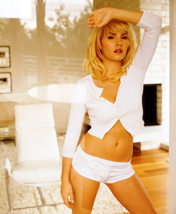Elisha Cuthbert My Sassy Girl Wallpaper 45 Best Elisa Cuthbert Images On Pinterest Elisha
