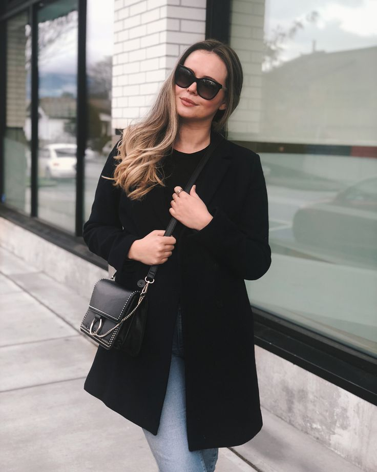 """905 Likes, 23 Comments - Linds Rosso 🌹 