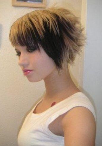 essayer coupe cheveux emo About us apprentis coiffeurs, apprentis coiffeuses, retrouvez sur ce site tous les meilleurs jeux essayer coupe de cheveux emo de coiffure du net.