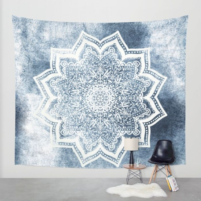 Best 25+ Dorm tapestry ideas only on Pinterest | College dorms ...