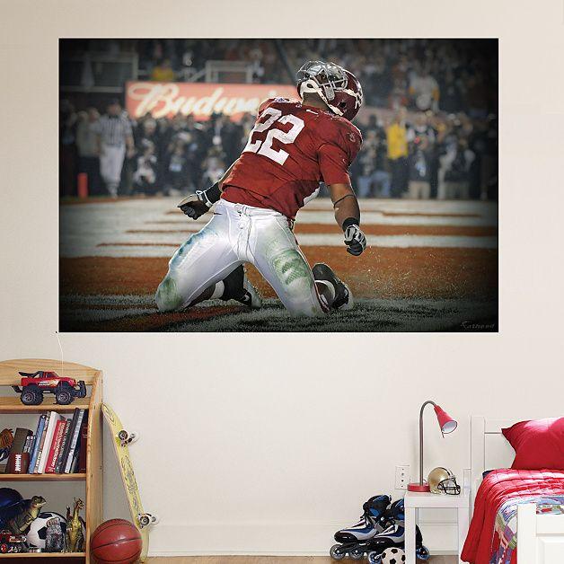 Alabama Wall Decor 156 best 2016 alabama football ideas & decor images on pinterest