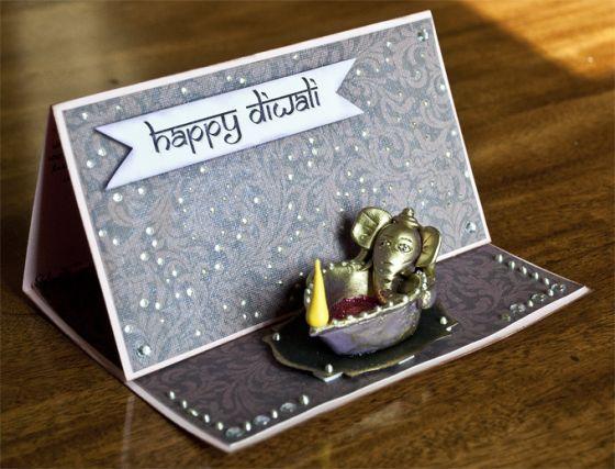 Diwali_Ganesh_1