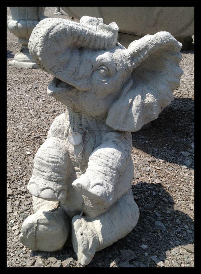 Excellent 10 best lawn statues images on Pinterest | Garden art, Garden  LC31