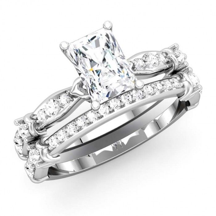 191 best wedding rings los angeles images on bridal