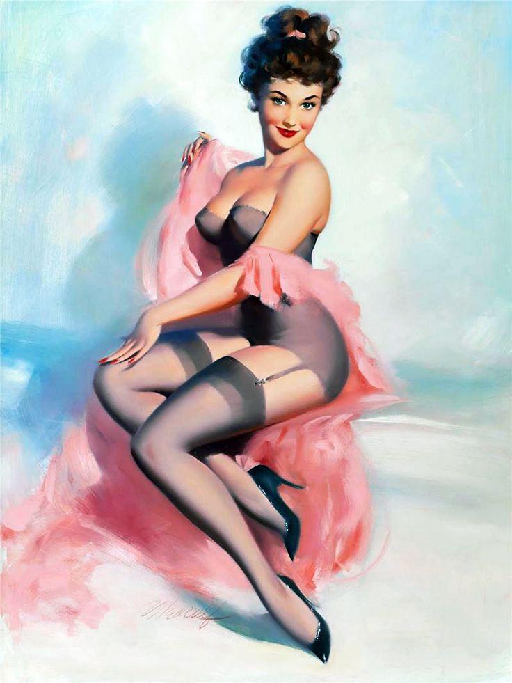 Art century erotic twentieth