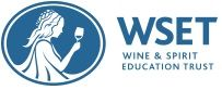 WSET Argentina, Jane Hunt MW at Vinitaly 2016