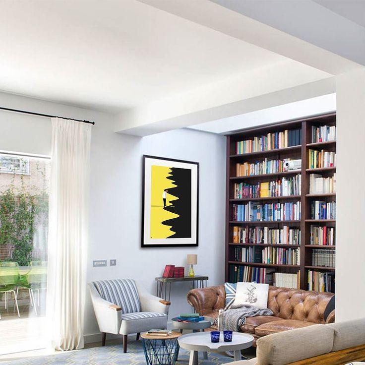 #تایل های #دکوراتیو گروه طراحی #پیکسل_پک در طرح های مختلف با #ایده های نوین در زمینه #طراحی # تابلو های دیواری و سقفی با #نورپردازی تخصصی و مهندسی شده بهترین کیفیت #چاپ در سراسر کشور.  #pxlpack #lighting #interiordesign #tile #design #architecture #plexiglass #light #home-design #dcorate #light_design #color_managemant #sticker #print_process #art #design #offpanel #glass_pattern  #expose_design