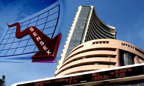 Morning Stock Tips & Report by Money CapitalHeight