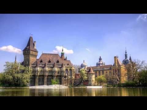 Hungary Renaissance Music - YouTube