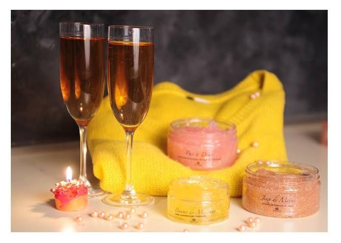 La festa della donna è alle porte: siete pronte a esaltare la vostra bellezza?  Quale sarà il cosmetico che vi farà brillare??