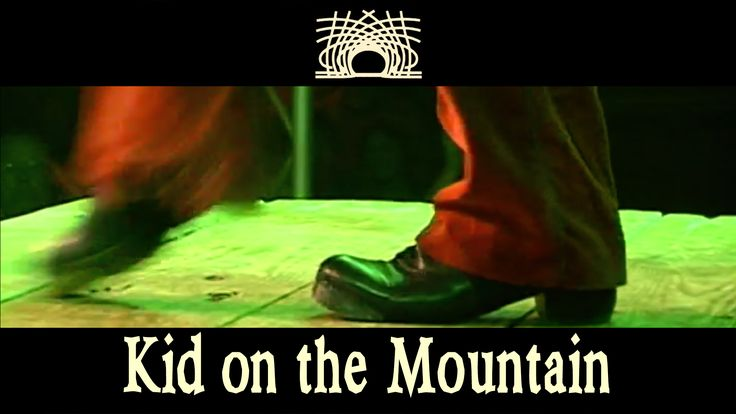 The Kid on the Mountain with Irish hardshoe dance @ Balver Höhle  https://www.youtube.com/playlist?list=PLHVJNG60X_KNjarRbyM74v1-orZfQt2Tl Rapalje performs The Kid on the Mountain slip jig with Irish hardshoe dance for Noor and Jarno at Balver Hoehle (Höhle)  balve cave, balver hoehle, celtic, celtic fest, celtic folk, celtic folk music, celtic folk music instrumental, celtic folklore, Celtic music, celtic music irish, celtic music live, folk, Folk Band, folk music, ir