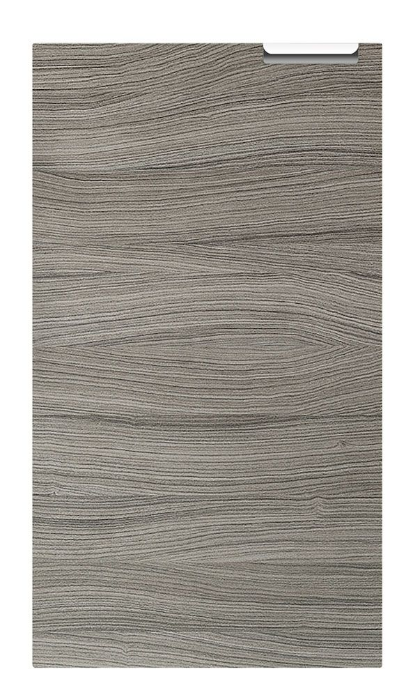 Medley Driftwood - brings a warm, natural tone to your bathroom