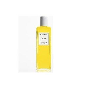 RODIN olio lusso - Luxury Body Oil, $95