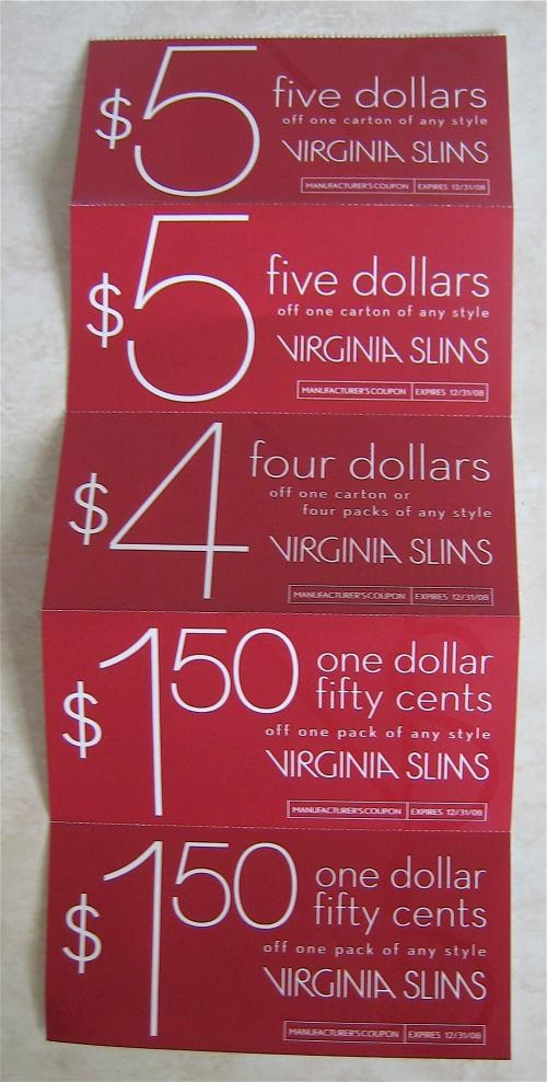 Fonts.com coupon code