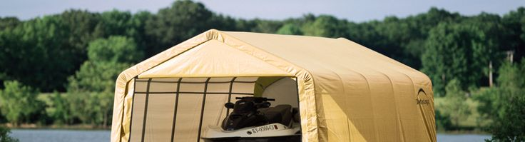Boat Canopy Shelter : Best images about boat buildings shelters on