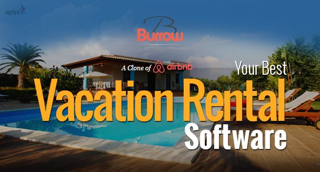 How to find your best ‪#‎vacation‬ rental script To know more: https://blogs.agriya.com/2015/07/10/find-best-vacation-rental-script/