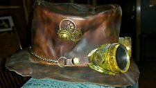 and Steampunk online Hats hat Hat    Steampunk shirts Steampunk   shopping offers   Steampunk
