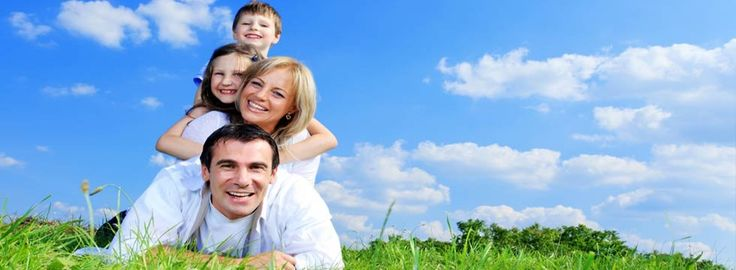 Insure Brokers & Financial Planners pride ourselves on professional service, competitive premiums, reliable insurance advice and impeccable honesty, which our long established clients and partnerships attest to. We have been in the Insurance Industry for over 15 years with over 50 years combined experience in our team. #INsurance