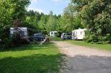KNAUS Campingpark Walkenried - Niedersachsen - Duitsland   ANWB Camping