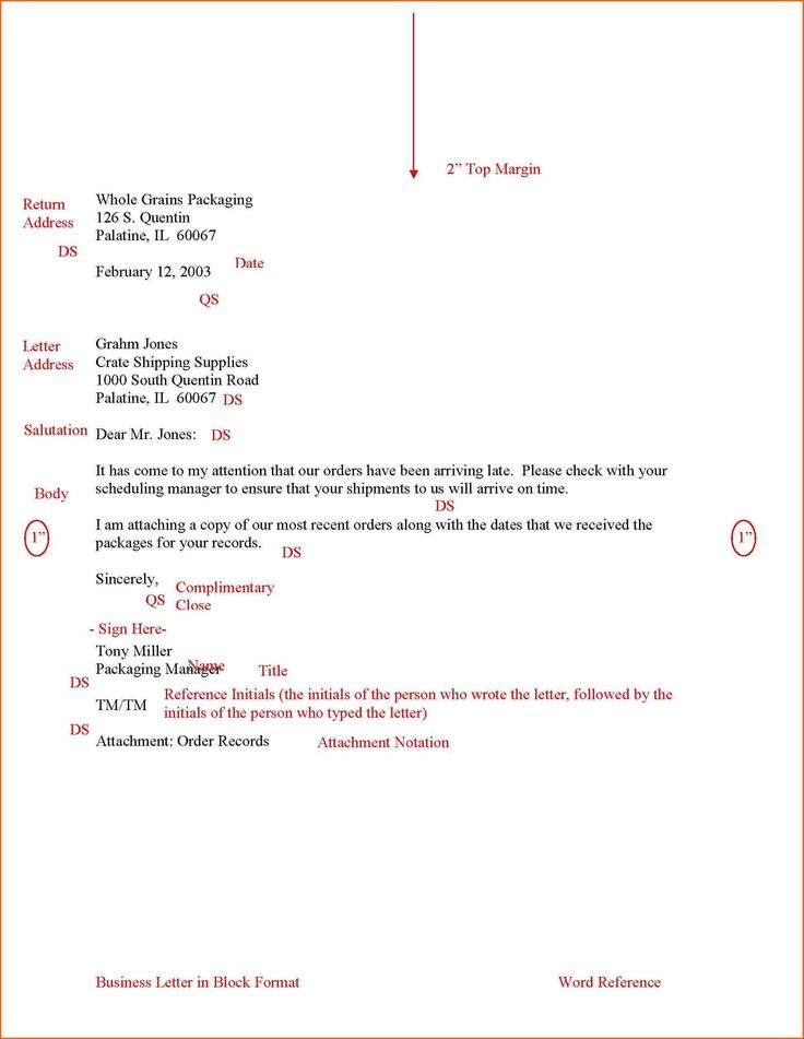 create my cover letter. 29. gl bookkeeper cv beispiel. business ...