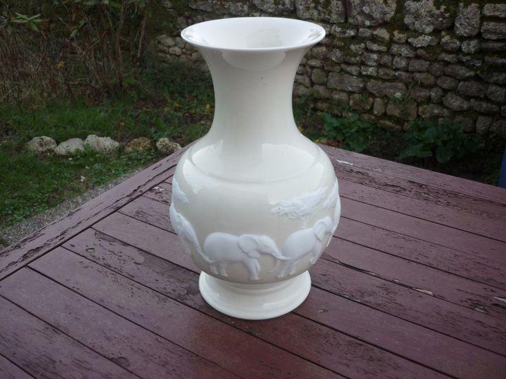 Les 192 meilleures images du tableau faience porcelaine - Gres ceramique ...