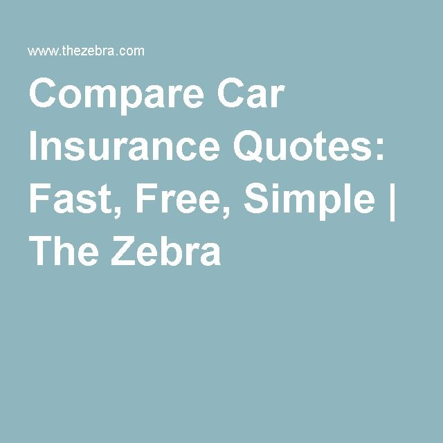 Pre purchase car inspection sydney free-instant-credit-reports.us