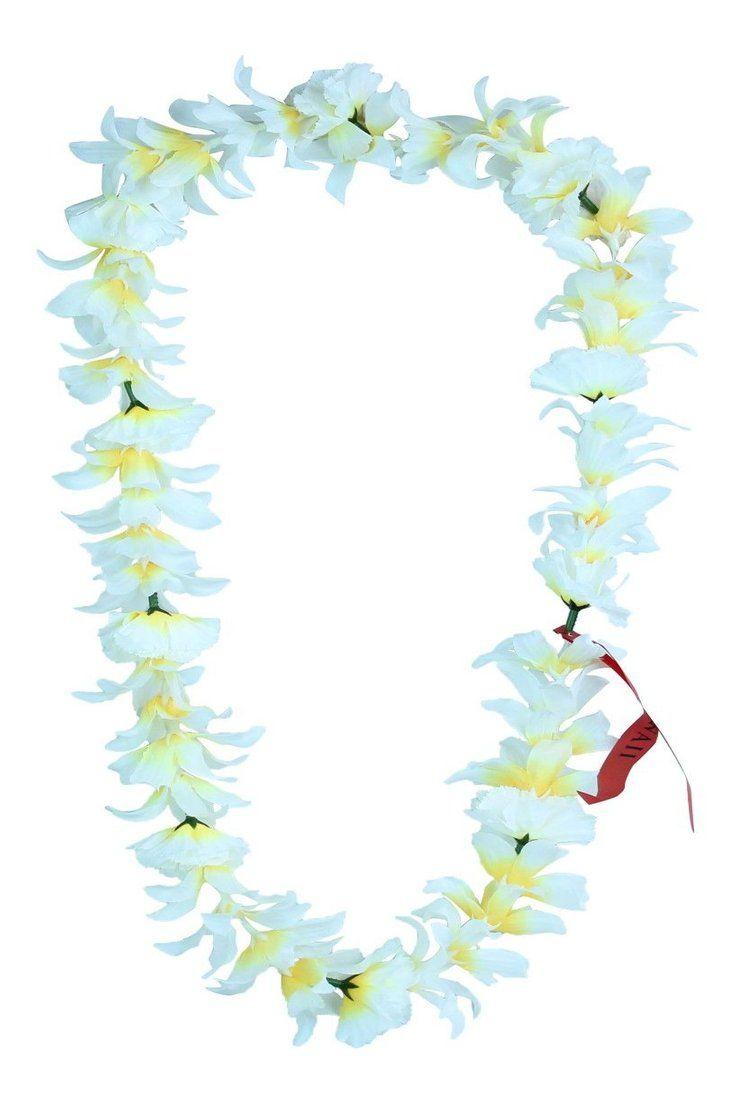 Birthday Wishes Hawaiian Hula Memes Wwwmiifotoscom
