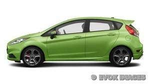 Edmunds has detailed price information for the Used 2014 Ford Fiesta. See our Used 2014 Ford Fiesta page for detailed gas mileage information, insurance estimates, local Used Ford Fiesta inventory and more  https://www.edmunds.com/ford/fiesta/2014/