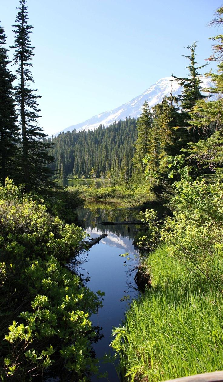 Jagged mountain Colorado 52 best Colorado living