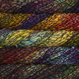 Kalana Wolle Heinsberg, günstig kaufen und stricken Caracol