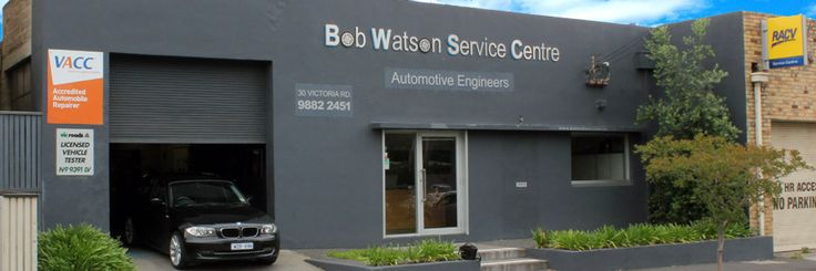 We offer quality #car service & reapir in #HawthornEast #Kew #Balwyn For More details Call us on (03) 9882 2451