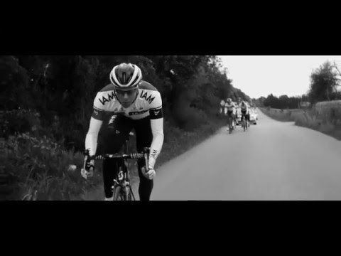 Why are you Cyclist? Ask…yourself! Some men take up cycling to get fit, or to get to work; others are drawn by the style, nostalgia and romance of the sport. Whatever the reason is, cyclists know that pain is temporary, quitting lasts forever. This is cycling!  #Cyclist #IrishCyclist #IrishCycling #Cyclingmotivation #CyclingIreland #cyclerace #cycling #cyclok #Ireland #cyclesport