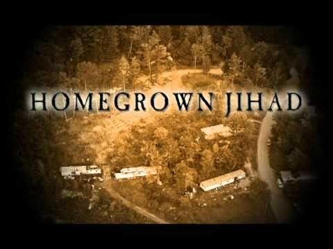 American jihad homegrown terrorists essay