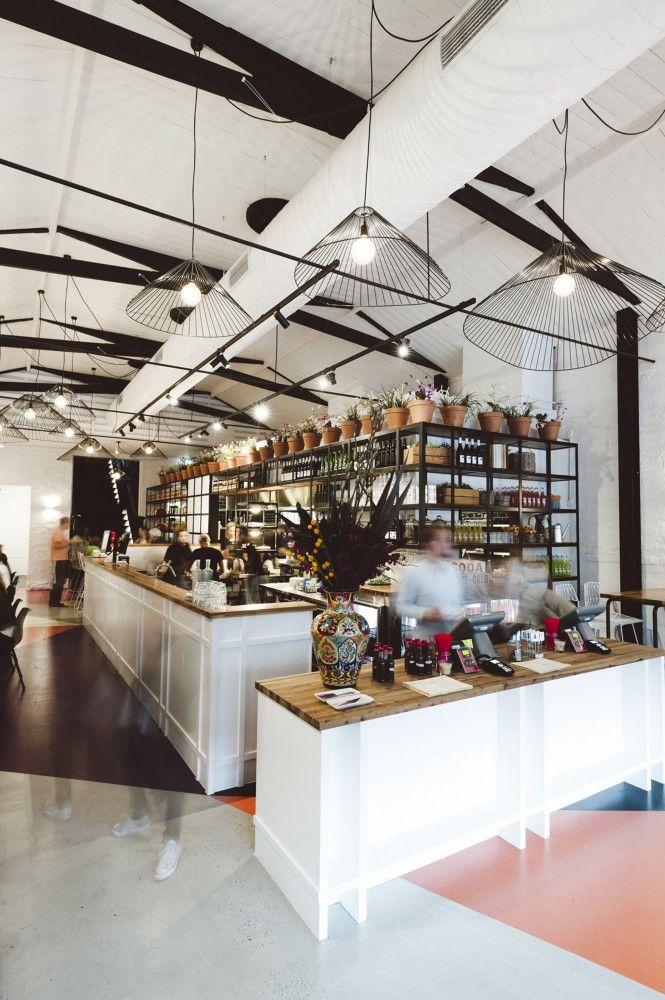 Fonda Windsor Techne Architects 995 best INTeriority
