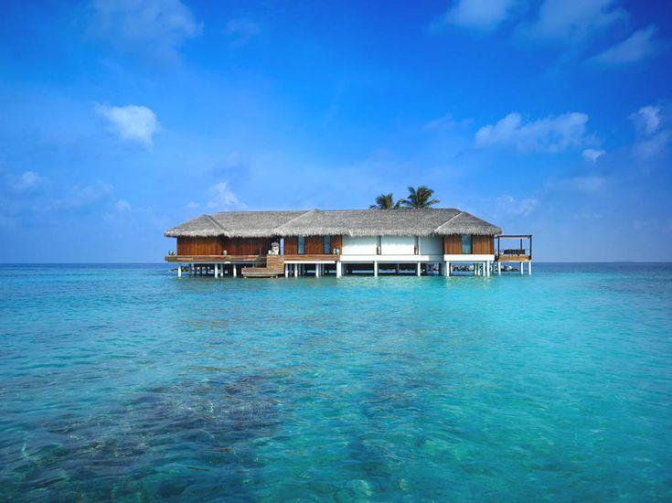 Velaa-Private-Island-Hotel-Resort-Luxury-Travel-7.jpg