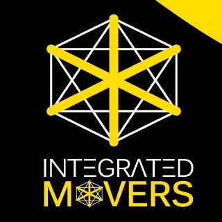 Integrated Movers