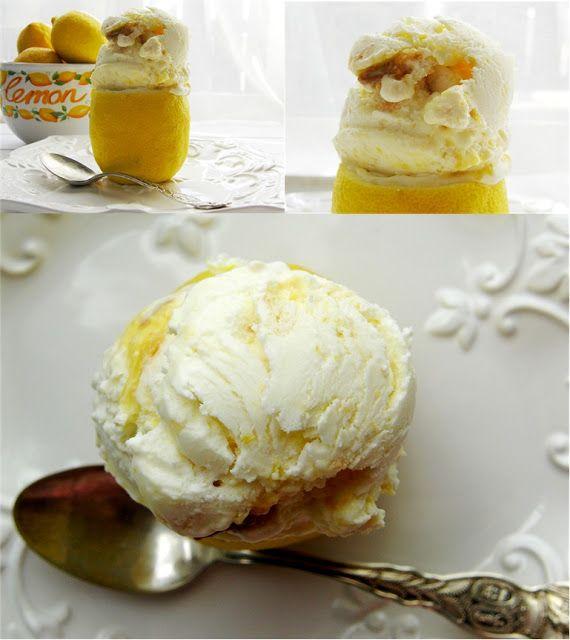 ... sorbet meyer lemon basil sorbet meyer lemon rich tart lemon sorbet