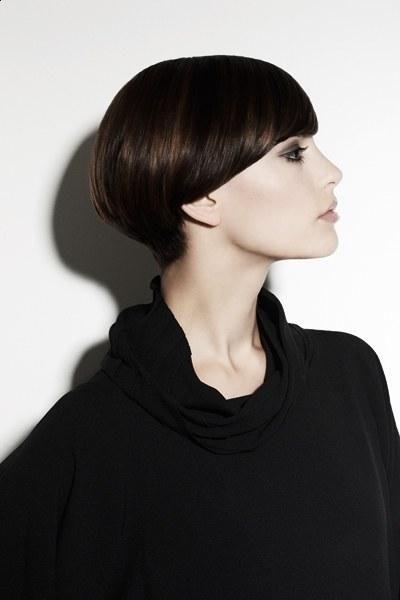 #hair #cut