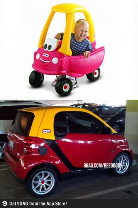Best 25 Little Tykes Car Ideas On Pinterest Little