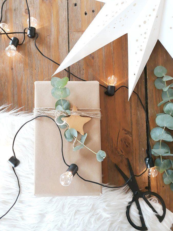 20 besten weihnachtsgeschenk bilder auf pinterest. Black Bedroom Furniture Sets. Home Design Ideas