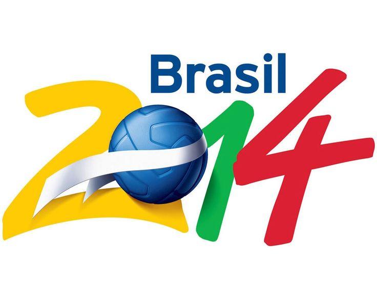 Fifa 2014 World Cup Brazil Wallpaper