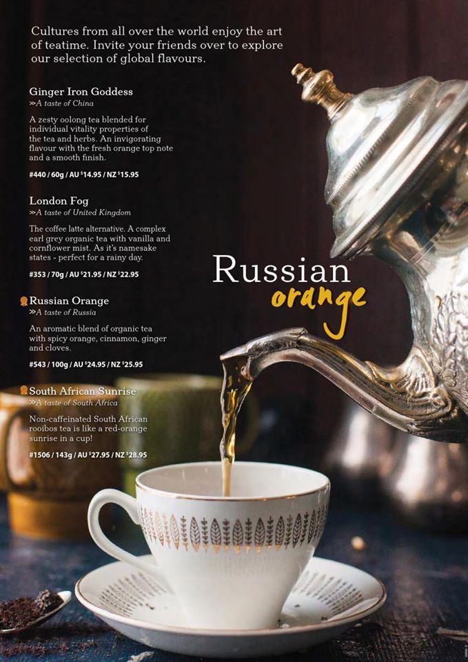 Catalogue Page 37