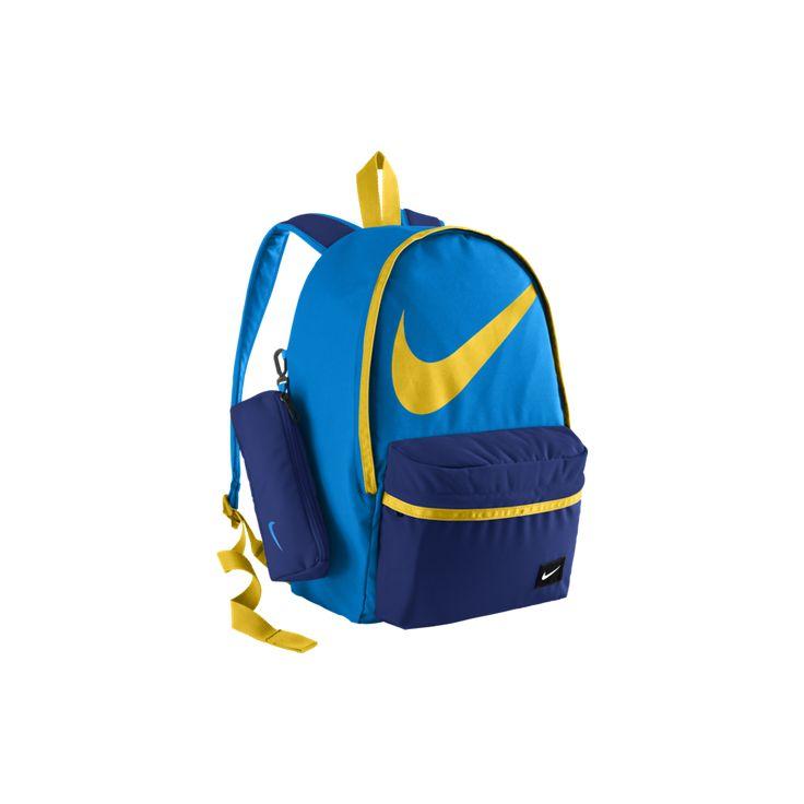 Plecak Nike BA4665-406