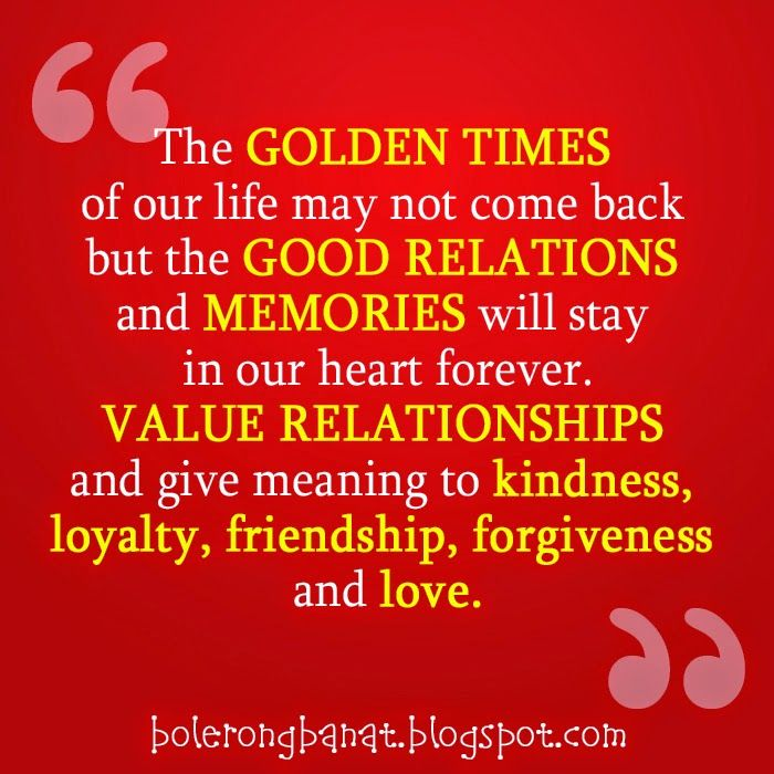 Quotes About True Friends And Forgiveness Friendship Forgiveness...